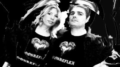 Photo of [Nuovo Album] I tarantini MOONREFLEX escono online con l'omonimo album, un esplosione di brani thrash metal e ballate rock, capaci di contenere in ogni nota diverse anime ed atmosfere