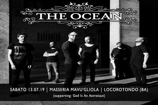 OCEAN_Locorotondo