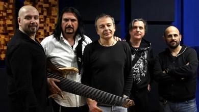"""Photo of [Music Live] Il Rock arriva a teatro con """"THE CIRCLE"""" la band pugliese recensita anche negli USA @ """"Teatro Tatà"""" Taranto – 4 maggio 2019"""