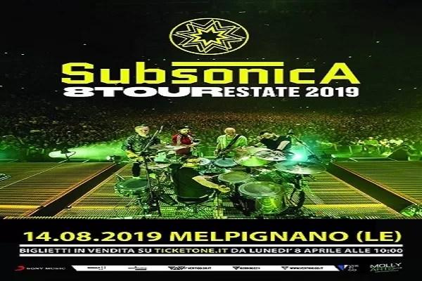 subsonica_melpignano2