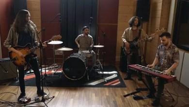"""Photo of [Nuovo Video] Gli ACQUASUMARTE pubblicano la prima live session di """"LA VITA NON È VITA"""" brano  contenuto nell'album """"VIVERE NON SI PUÒ"""""""