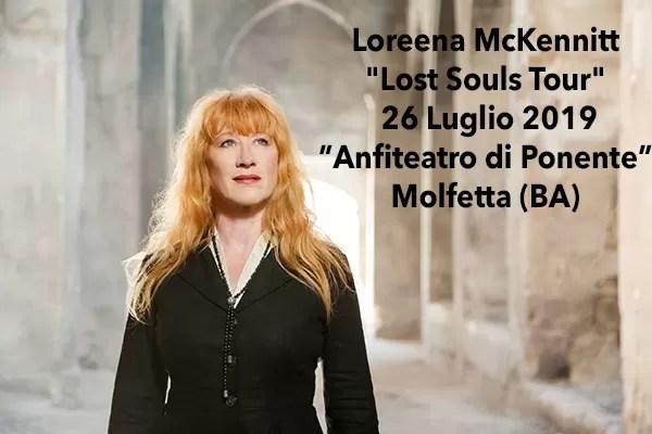 LOREENA_MOLFETTA