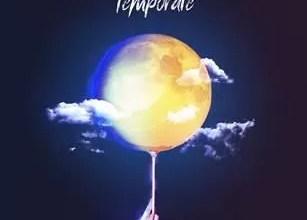 """Photo of [Nuovo Singolo] NEO esce con il brano pop elettronico """"TEMPORALE"""" in radio dal 10 maggio, il singolo  dell'artista pugliese che ha scelto di non mostrarsi"""