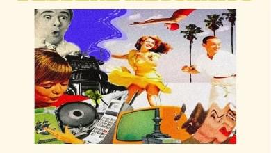 """Photo of [Nuovo brano] GIÒ SADA presenta  """"GULLIVER"""" il nuovo progetto artistico del cantautore pugliese. Il secondo estratto è """"L'Essere Meccanico"""""""
