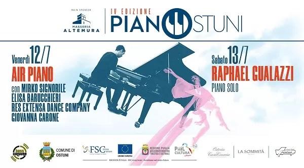 Pianostuni_2019
