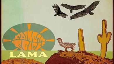 """Photo of [Nuovo Album] I RAINBOW BRIDGE tornano con il loro secondo Ep di brani inediti """"Lama"""""""