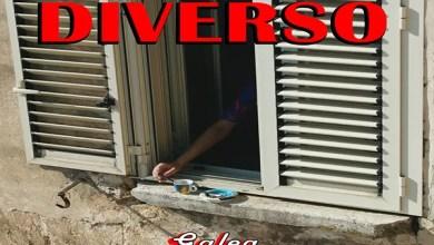 """Photo of [Singolo inedito] GALEA dopo X Factor e la vittoria al contest di SONY/ATV, la cantautrice pugliese pubblica il singolo d'esordio """"DIVERSO"""""""