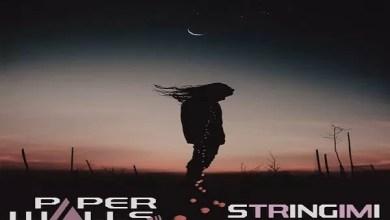 """Photo of [Nuovo Singolo&Video] PAPER WALLS la giovane band esce con il nuovo singolo e video di """"Stringimi"""" in rotazione radio"""