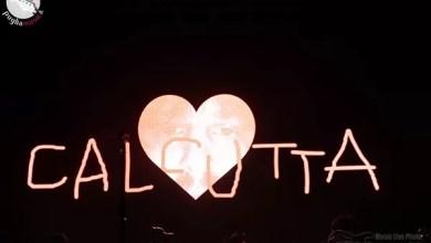 Photo of [Report&Foto] Al Locus Festival chiusura col botto per l'Evergreen Tour di CALCUTTA !