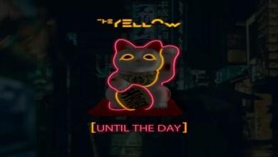 """Photo of [New Album] THE YELLOW: esce oggi in anteprima su Spotify """"Until the day"""" il nuovo singolo della band golden pop italiana, che anticipa il secondo album """"Streets of Tokyo"""""""