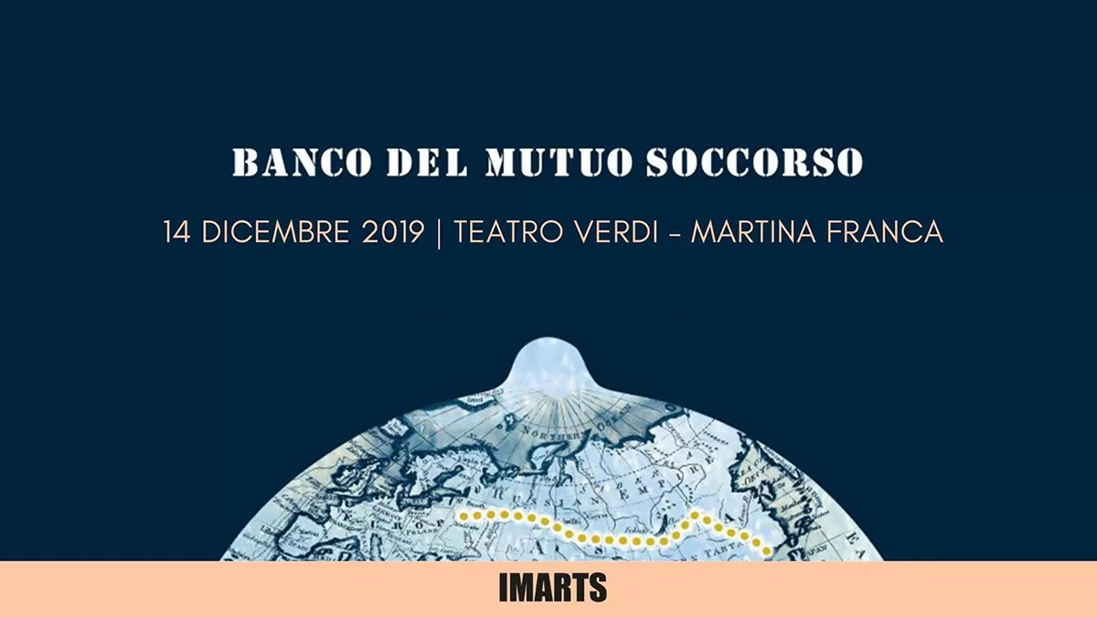 BancoMS_MARTINA