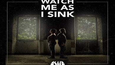 "Photo of [New Singolo&Video] Il duo pugliese degli ASHA esce con un bel video dell'ottimo brano ""Watch me as I sink""."