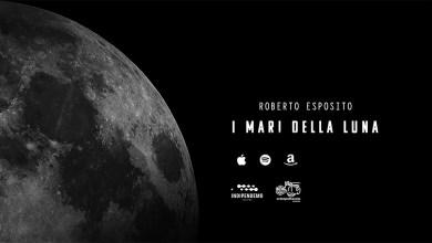 """Photo of [New Album] ROBERTO ESPOSITO esce con il nuovo album """"I Mari della Luna"""" del pianista pugliese"""
