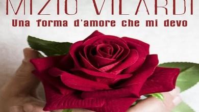 """Photo of [Singolo&Video] Arriva dalle strade di Roma il nuovo videoclip di MIZIO VILARDI: """"Una forma d'amore che mi devo"""". Il 28 gennaio arriva l'atteso album."""