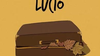 """Photo of INIGO: Fuori dal 13 dicembre il nuovo singolo per Matilde dischi, un brano per gli ultimi romantici e per chi ascoltava Battisti anche prima che arrivasse su Spotify  """"Lucio"""""""