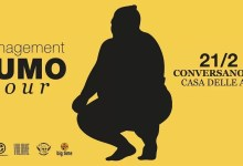 """Photo of [Live Music] MANAGMENT """"Sumo Tour"""" @ """"Casa delle Arti"""" Conversano (BA) – 21 febbraio 2020"""