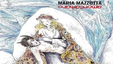 """Photo of [New Album] Fuori """"AMOREAMARO"""" il nuovo album ed il nuovo videoclip di """"Amore amaro""""di MARIA MAZZOTTA, una delle voci più apprezzate del panorama della world music internazionale"""