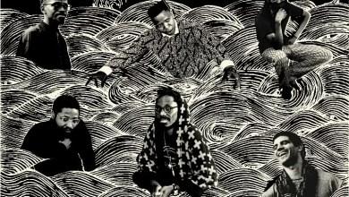 """Photo of [Music Lice] SHABAKA & THE ANCESTORS inaugurano la piazza ad ingresso libero del """"Locus festival"""" il 26 luglio a Locorotondo. Unica data per un grande ritorno in Italia con un nuovo album."""