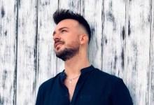 """Photo of [Nuovo singolo] Fuori """"Voglio solo che ridi"""", il nuovo singolo del musicista pugliese FRANCESCO MARZIO"""