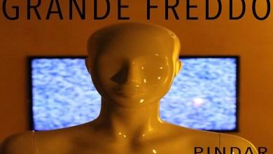 """Photo of [Esclusiva PugliaMusic] In Anteprima il secondo singolo e videoclip """"GRANDE FREDDO"""" dei PINDAR, atteso a maggio il loro primo album di inediti !"""