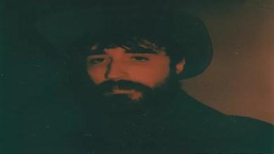 """Photo of [Nuovo Singolo&Video] Meijic Inca – """"El Jaguar"""" il secondo singolo del progetto b-side di Leo Ostuni (Moustache Prawn)"""