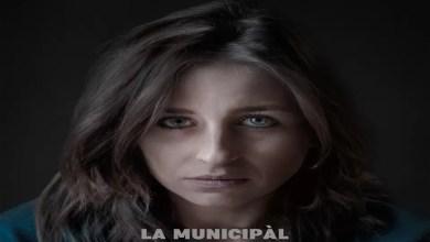 """Photo of LA MUNICIPÀL: Esce oggi giovedì 16 aprile """"CANZONE D'ADDIO / CHE COSA ME NE FACCIO DI NOI"""" il secondo  doppio singolo del progetto """"Per resistere alle mode"""""""