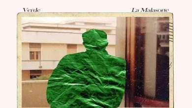 """Photo of [Nuovo singolo&Video] Il duo salentino LA MALASORTE, composto dal rapper Peter Proof e dalla cantante di world music Claudia Giannotta, esce con il nuovo singolo  e video """"Verde"""" che segue a """"Blu"""" e prosegue la trilogia cromatico musicale RGB che si concluderà con """"Rosso""""."""