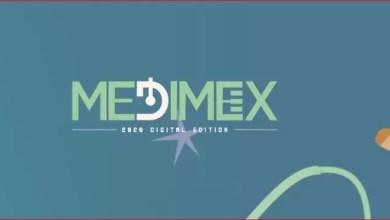 """Photo of [Speciale MEDIMEX 2020] Puglia Sounds Plus rilancia la versione del """"Medimex 2020"""" che  diventa digitale, con Tommaso Paradiso, Ghemon, Sarcina, Zanotti ed i pugliesi Raffaele Casarano e Roberto Ottaviano."""