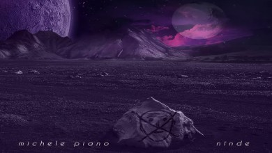 "Photo of [Nuovo Album] Il pianista pugliese MICHELE PIANO esce con l'album d'esordio ""Nïnde"""
