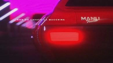 """Photo of [Nuovo Singolo&Video] E' uscito il videoclip del singolo """"Non ho lavato la macchina"""" singolo d'esordio del cantautore MANUFUNK."""