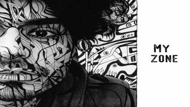 """Photo of [Nuovo Singolo] """"My Zone"""" il nuovo brano di WALTER CELI scritto durante la quarantena"""
