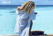 """Photo of [Nuovo Video] Online il video di """"MALÉ"""" il nuovo singolo della cantautrice pugliese """"Gabriella Contento"""""""