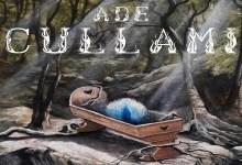 "Photo of Esce oggi ""CULLAMI"" Iil nuovo singolo intimista del cantautore rapper ADE, artista Hip Hop del salento"