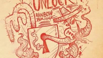 """Photo of Tornano dopo due anni di attesa i RAINBOW BRIDGE con il terzo Ep di inediti """"Unlock"""""""