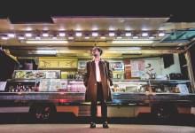 """Photo of Esce oggi """"Street Food"""" con il primo singolo del nuovo progetto del cantautore salentino CORTESE"""