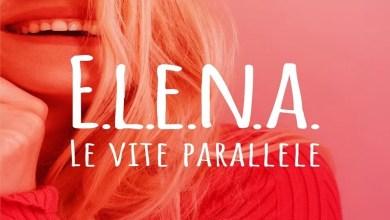 """Photo of E' online  il videoclip di  """"E.L.E.N.A."""" de LE VITE PARALLELE il duo di Martina Franca"""