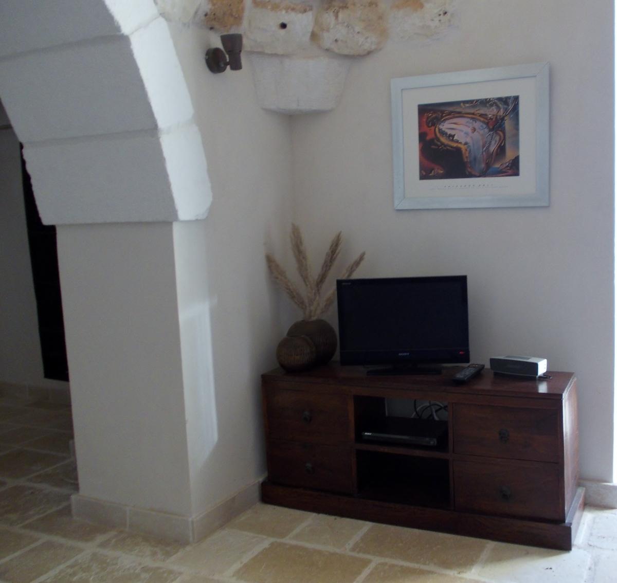 Gallery  Trullo Annunziata  Puglia Passion