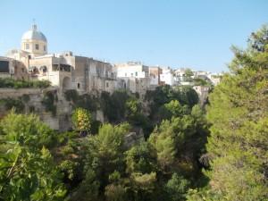 Massafra  Puglia Passion