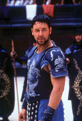 russell_crowe_gladiator_003