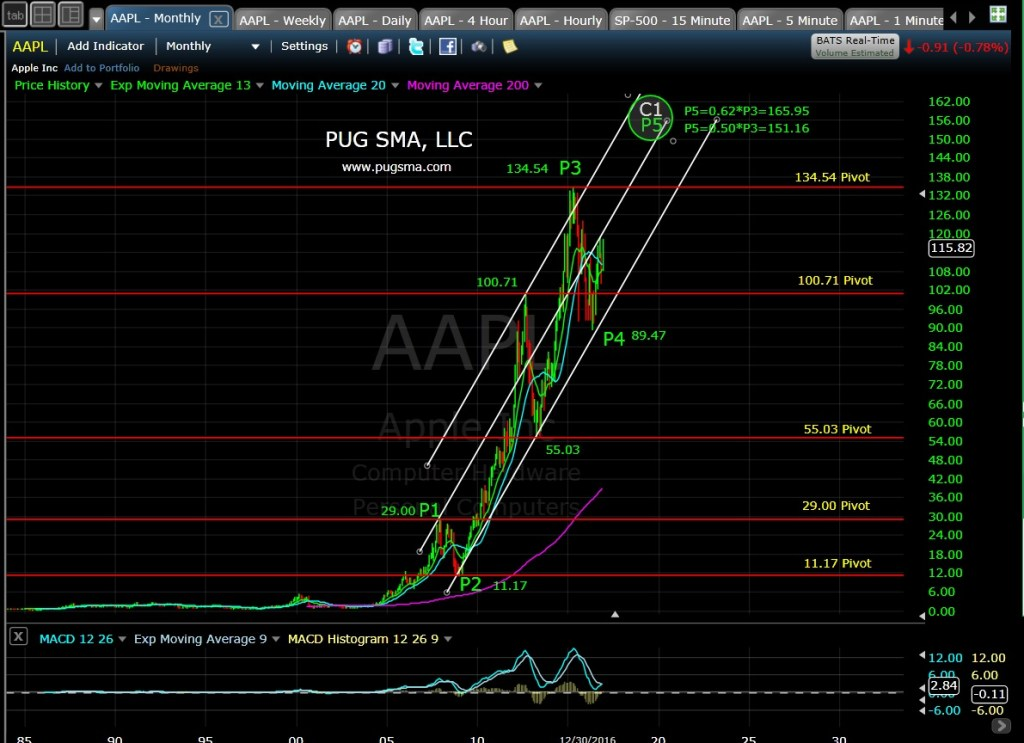 pug-aapl-monthly-1-2-17