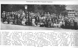 1958_Kitzbuhel_3rdConf