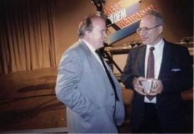 1987_Velikov_Garwin_PugwashArchives