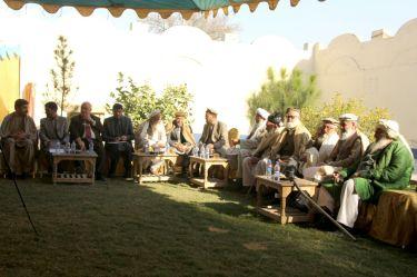 Jalalabad