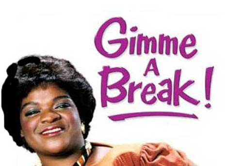 gimme_a_break-show