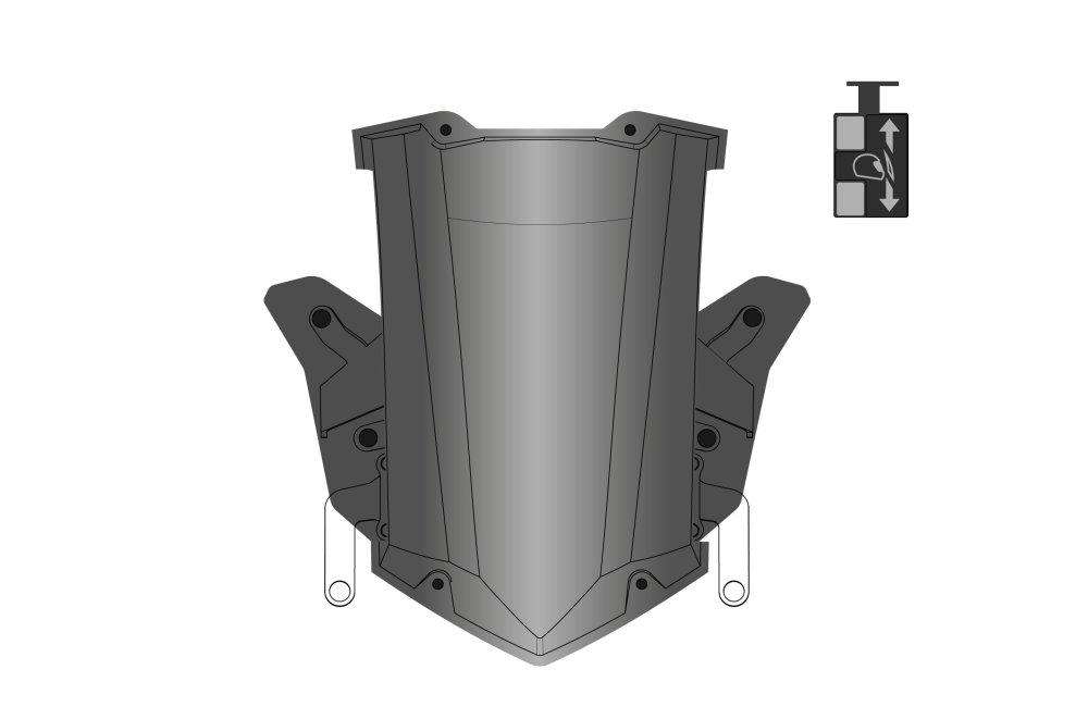 medium resolution of mecanismos elevadores c pulas