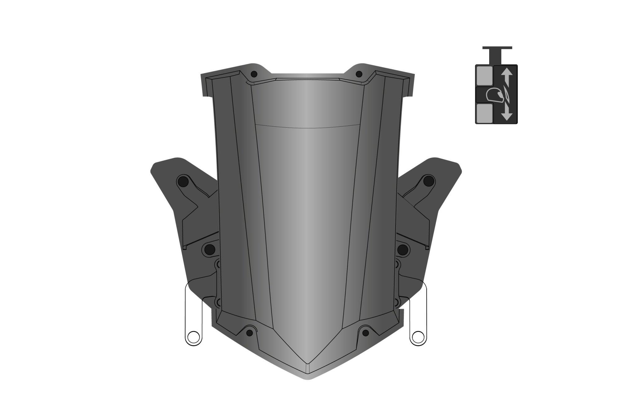 hight resolution of mecanismos elevadores c pulas