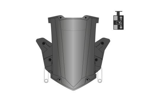 small resolution of mecanismos elevadores c pulas