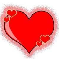 KATA CINTA PALING ROMANTIS 2012