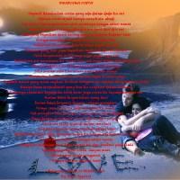 Kharisma Cinta