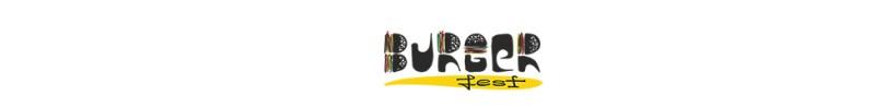 burger_fest_new